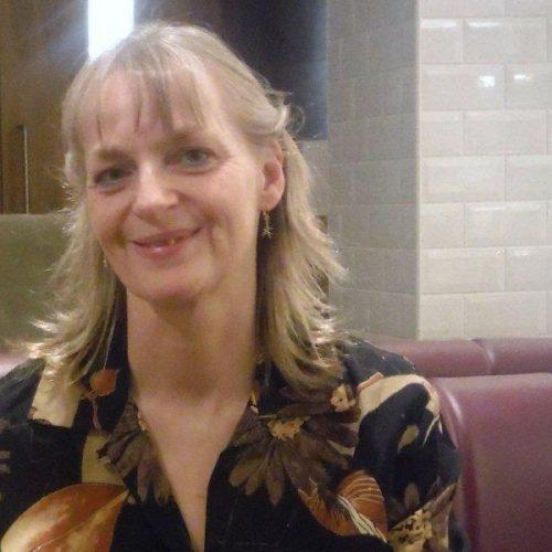 Ruth Mallard